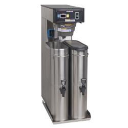 Bunn - TB6 - 3 Gallon Automatic Twin Iced Tea Brewer image