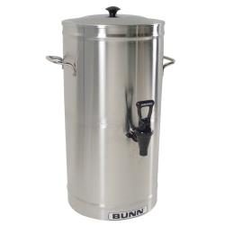 Bunn - TDS-3 - 3 Gallon Iced Tea Dispenser image