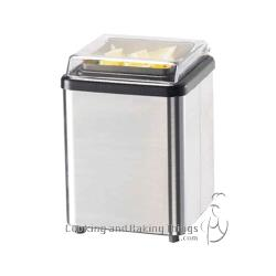 Server - 86070 - 2 Qt Countertop Chiller image