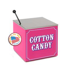 Paragon - 3060030 - Cotton Candy Stand image