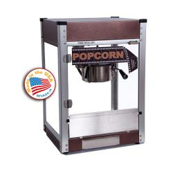 Paragon - 1104810 - 4 oz Cineplex Popcorn Popper Antique image