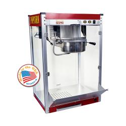 Paragon - 1112110 - TP12-12 oz Theatre Popcorn Machine image