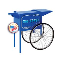 Paragon - 3050010 - Sno-Cone Cart-Medium image