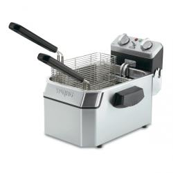 Waring - WDF1000 - 10 lb Electric Countertop Fryer image