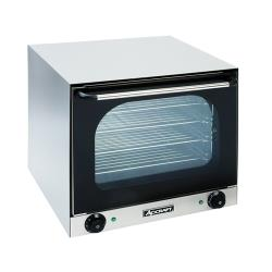 Adcraft - COH-2670W - Half Size Convection Oven image