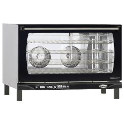 Cadco - XAFT-195 - Line Chef Digital Full Size Convection Oven image
