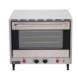 Toastmaster - CCOH-4 - Half Size Countertop Convection Oven - 208/240V image