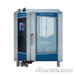 Electrolux-Dito - 267282 - Air-O-Steam Touchline 101 Electric Combi Oven image