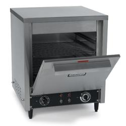 Nemco - 6200 - Countertop Warming and Baking Oven image