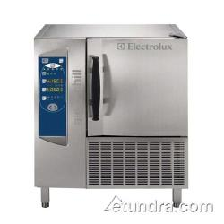 Electrolux-Dito - 267280 - Air-O-Steam Touchline 61 Electric Combi Oven image