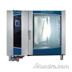 Electrolux-Dito - 267283 - Air-O-Steam Touchline 102 Electric Combi Oven image