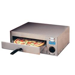 Nemco - 6210 - All-Purpose Countertop Oven image