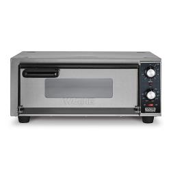 Waring - WPO100 - Single Deck Countertop Pizza Oven image