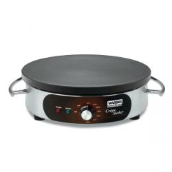 Waring - WSC160X - 16 in Electric Crepe Maker image