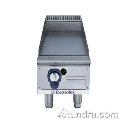 "Electrolux-Dito - 169012 - 12"" Smooth Table Top Gas Griddle image"