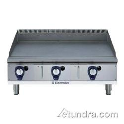 "Electrolux-Dito - 169014 - 36"" Smooth Table Top Gas Griddle image"