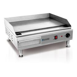 "Eurodib - SP04900-240 - 24"" Electric Griddle image"