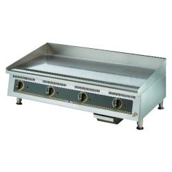 Star - 760TA - Ultra-Max® 60 in Electric Griddle image