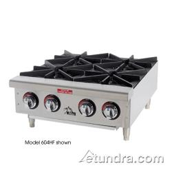 Star - 602HF - Star-Max® Gas Stock Pot Range image