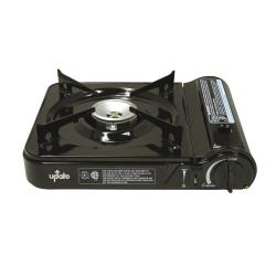 Update - PC-1113 - Portable Butane Stove image