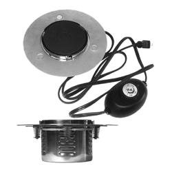 Walco - 52617CUKIT - Spring Loaded Heating Plate image