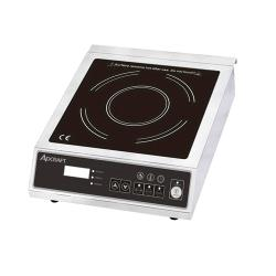 Adcraft - IND-E120V - Digital Induction Cooker image