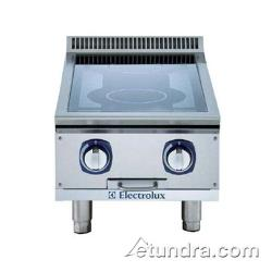 Electrolux-Dito - 169007 - Electric 2 Zone Induction Cook Top image