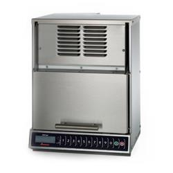 Amana - AOC24 - 2400 Watt Commercial Microwave Oven image