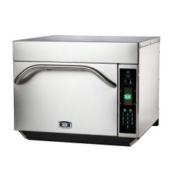 Amana - AXP22T - Express Radiant/Convection Microwave Oven image