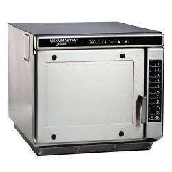 Amana - MCE14 - Convection Express™ 208/230V Countertop Combination Oven image