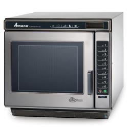 Amana - RC30S2 - 3000 Watt Commercial Microwave Oven image