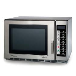 Amana - RFS18TS - 1800 Watt Commercial Microwave Oven image