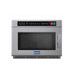 Turbo Air - TMW-1200HD - 1200 Watt Heavy Duty Microwave Oven image