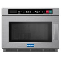Turbo Air - TMW-1800HD - 1800 Watt CommercialMicrowave Oven image