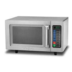 Commercial Microwave Ovens Tundra Restaurant Supply