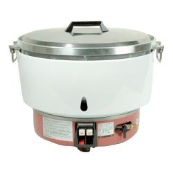 Thunder Group - GSRC005N - 50 Cup Gas Rice Cooker image