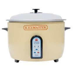 Town Food Service - 57137 - 37 cup RiceMaster® Electric Rice Cooker image
