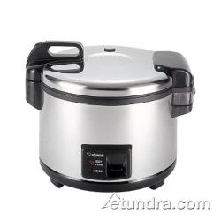 Zojirushi - NYC36 - 3.6L Electric Rice Cooker image
