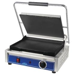 Globe - GSG1410 - Mid-Sized Sandwhich Grill image