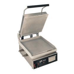 Star - GR14SN - Pro-Max® Countertop Sandwich Grill w/ Smooth Plates image