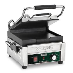 Waring - WFG150 - Tostato Perfetto™ Compact Flat Grill image