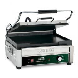 Waring - WFG275 - Tostato Supremo® Large Panini Grill image