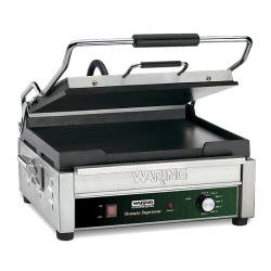 Waring - WFG275T - Tostato Supremo® Large Panini Grill image