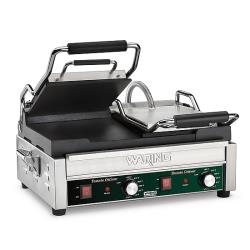 Waring - WFG300 - Tostato Ottimo™ Dual Toasting Grill image