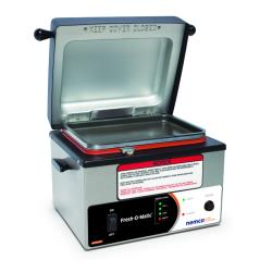 Nemco - 6625B - Fresh-O-Matic 120V Countertop... on