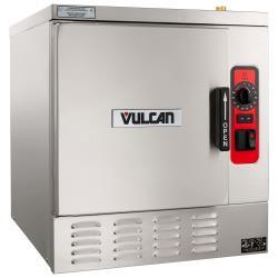 Vulcan - C24EA5 - 5 Pan Countertop Convection... on