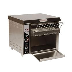 APW Wyott - AT EXPRESS - AT Express™ Countertop Conveyor Toaster image
