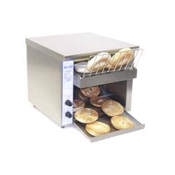 Belleco - JT1B - Junior Bagel Toaster image