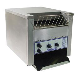 Belleco - JT2 - Countertop Conveyor Toaster- 800 Slice image
