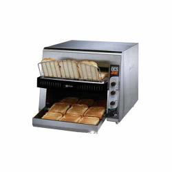 Star - QCS3-1000 - High Volume Conveyor Toaster 1000 Slices/Hr image